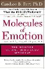 'Molecules of Emotion' by Candace Pert